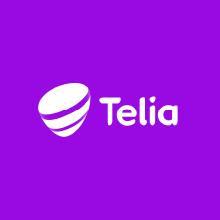 Bild på Telia Bredbandstelefoni