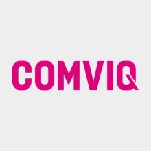 Bild på Comviq Bredband 250/250